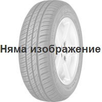 Зимни Гуми PIRELLI WINTER CHRONO 195/75R16 107/105R C -PI42