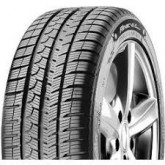 Всесезонни Гуми APOLLO APOLLO ALNAC 4G ALL SEASON 175/70R14 84T-AP06