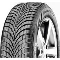 Зимни Гуми APOLLO ALNAC 4G WINTER 195/65R15 91T-AP07