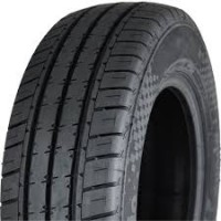 Летни Гуми APOLLO ALTRUST SUMMER 205/65R16C 107/105T-AP05