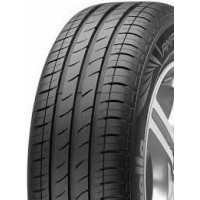 Летни Гуми APOLLO AMAZER 4G ECO 185/65R15 88T-AP01