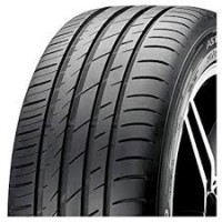 Летни Гуми APOLLO ASPIRE XP 225/45R17 91Y-AP03
