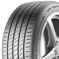 Летни Гуми BARUM BRAVURIS 5HM 255/35R19 96Y XL FR-BA54