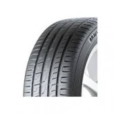 Летни Гуми BARUM Bravuris 3 HM 205/40R17 84Y XL FR-BA47