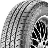 Летни Гуми BARUM Brillantis 2 185/70R14 88T-BA05