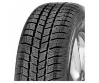 Зимни Гуми BARUM POLARIS 3 135/80R13 70T-BA09