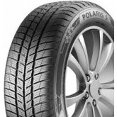 Зимни Гуми BARUM POLARIS 5 175/70R13 82T-BA53