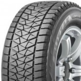 Зимни Гуми BRIDGESTONE DM-V2 275/60R18 113R FR-BS268