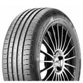 Летни Гуми CONTINENTAL ContiPremiumContact 5 215/55R16 93Y-CT15