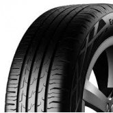Летни Гуми CONTINENTAL EcoContact 6 195/50R15 82H-CT274