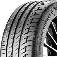 Летни Гуми CONTINENTAL PremiumContact 6 275/50R20 113Y XL-CT267