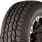 Летни Гуми COOPER DISCOVERER A/T3 31-10.50R15 109R-CP41