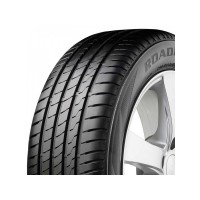 Летни Гуми FIRESTONE ROADHAWK 255/50R19 XL 107Y-FI122