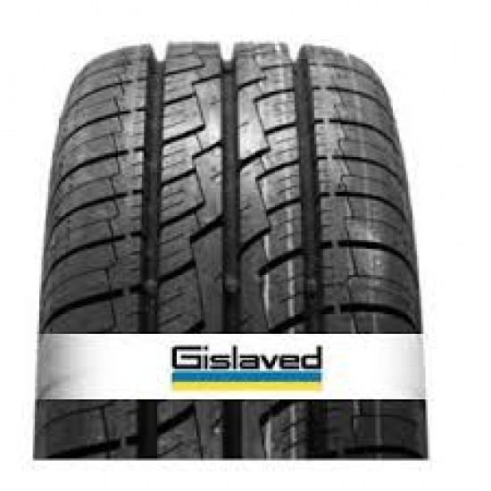 Летни Гуми GISLAVED COM*SPEED 175/65R14C 90/88T C-GI02 | Gumicon