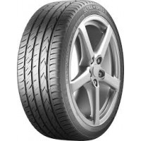 Летни Гуми GISLAVED ULTRA*SPEED 2 255/35R19 96Y XL FR-GI19
