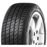 Летни Гуми GISLAVED ULTRA*SPEED 235/65R17 108V XL FR-GI06