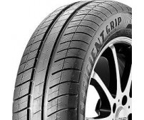 Летни Гуми GOODYEAR EFFICIENTGRIP COMPACT 175/65R15 84T-GY213