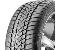 Зимни Гуми GOODYEAR UG PERFORMANCE 2 MS 205/55R16 91H ROF FP-GY43