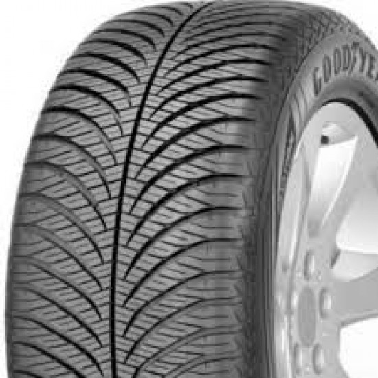 Всесезонни Гуми GOODYEAR VECTOR 4 SEASON G2 225/45R17 94W XL FP-GY233 | Gumicon
