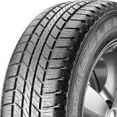 Летни Гуми GOODYEAR WRANGLER HP ALL WEATHER 275/70R16 114H-GY33