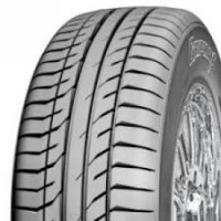 Летни Гуми GRIPMAX STATURE H/T 275/40R22 108Y-GM07