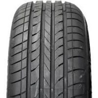 Летни Гуми LINGLONG GREEN-MAX HP010 205/65R16 95H-LI71