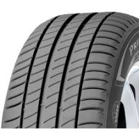 Летни Гуми MICHELIN PRIMACY 3 GRNX 245/40R19 98Y XL ZP-MI53