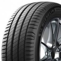 Летни Гуми MICHELIN PRIMACY 4 245/45R18 100W XL-MI1014