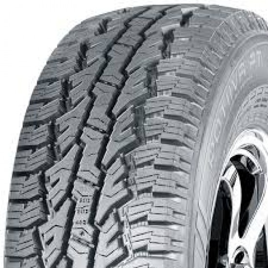 Летни Гуми NOKIAN Rotiiva AT 245/75R16 111S-13.14 | Gumicon