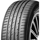 Летни Гуми NEXEN NBLUE HD PLUS 185/55R15 82V-NE35
