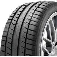 Летни Гуми RIKEN ROAD PERFORMANCE 215/60R16 99V XL-RK12
