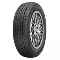 Летни Гуми RIKEN ROAD PERFORMANCE 195/45R16 84V XL-RK12