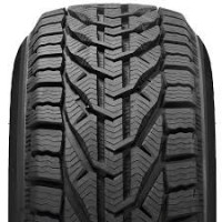 Зимни Гуми TAURUS WINTER 225/40R18 92V XL-TA23