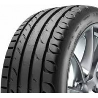 Летни Гуми ORIUM ULTRA HIGH PERFORMANCE 205/40R17 84W XL-OM10