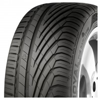 Летни Гуми UNIROYAL RainSport 3 295/35R21 107Y XL FR-UR57