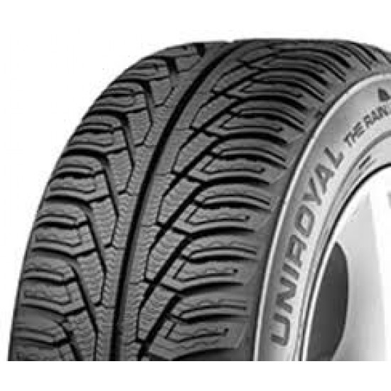 Зимни Гуми UNIROYAL MS PLUS 77 185/70R14 88T-UR56