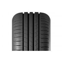 Летни Гуми VOYAGER SUMMER 235/45R17 97Y XL-VO01