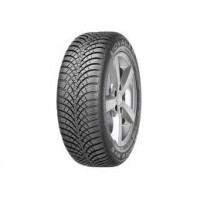 Зимни Гуми VOYAGER WINTER MS 225/55R16 95H FP-VO02