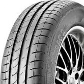 Летни Гуми VREDESTEIN T-TRAC 2 175/65R15 84T-VR27