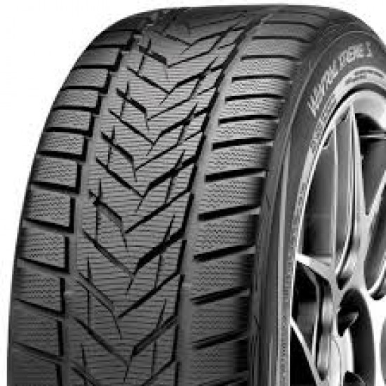 Зимни Гуми VREDESTEIN WINTRAC XTREME S 225/55R19 99V -VR34 | Gumicon