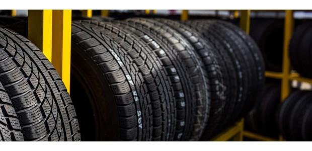 Защо трябва да избягваме гуми втора употреба?