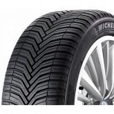 Всесезонни Гуми Michelin CROSSCLIMATE 195/55R16 91H CROSSCLIMATE XL TL #
